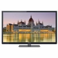 China Panasonic VIERA TC-P60ST50 60-Inch 1080p Full HD 3D Plasma TV on sale