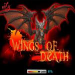 Wing Of Death Fish Table Software 98 LG LCD Display