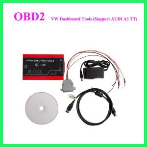 China 2013 New Arrival VW DASHBOARD TOOLS with Best Quality on sale