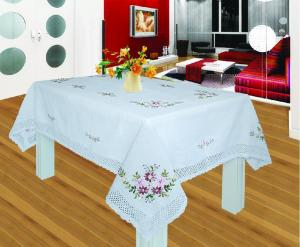 China Beautiful Restaurant Table Runner on sale