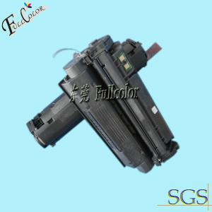 China Promotion Compatible Black Toner Cartridge 4092A for HP 1100 / 3100 Laser Printer on sale