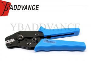 SN-28B Pin Crimp Plier Tool 18-28 AWG Crimper Tool For JST-SM /& Dupont