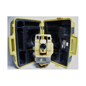 China Topcon GTS-802A 3 Robotic total station 4 Surveying on sale