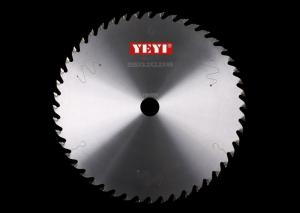 China 305mm Wood Cutting Circular Saw Blades for Angle Grinder 12 , Cross Cut Blade on sale