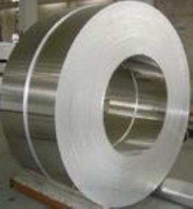China Round- edge and no scraping wire SUS 430 stainless steel coil with 1.0-3.0mm thickness on sale