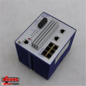 China RS2-TX  Hirschmann  Relay Output Module on sale