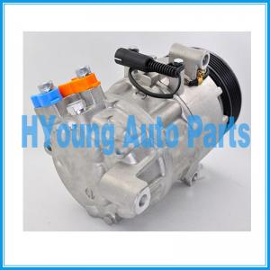 ; 316i ; Z4 2.0i E85 A//C Compressor Hub fits BMW 316i//318i E46 ; X3 2,0i E83