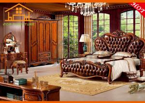 Clearance Elegant Cherry Wood Metal King Size Full Online Lexington Items Furnature Buy Headboard Bedroom Furniture Set For Sale Solid Wood Antique Furniture Manufacturer From China 105495522