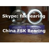 China Nonstandard 9588214 Automotive Release Bearing Thrust Ball Bearing on sale