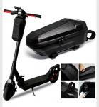 ROHS Carrying Case For Electric Scooter 75 degree EVA