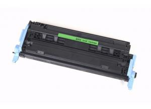 China Q6000-6003A Toner Cartridge on sale