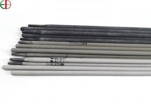 China E6013 Carbon Steel Electrode E7018 Welding Rod Welding Electrodes on sale