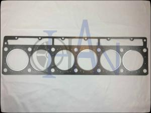 China 107-7832 175-3234 Cylinder head gasket for Caterpillar 3116 High Quality Han Power Auto Parts on sale