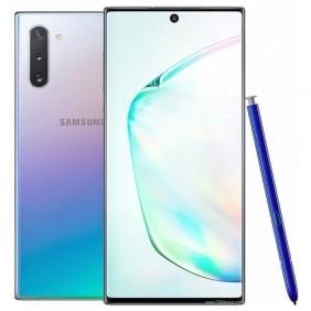 China Samsung Galaxy Note10+ 5G 256GB on sale