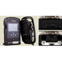 China HC8210A- hunting camera 12mp trail camera no glow factory on sale