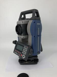 China Sokkia IM 102 Total Station on sale