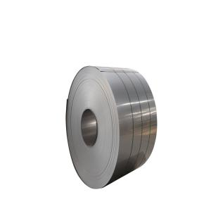 China 316l Stainless Steel Coil / Hot Rolled Steel Coil For Chemical Equipment on sale