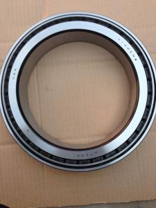 NEW 67885 Timken New Taper BEARING