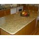 vanity tops table tops kitchen countertop kitchen island