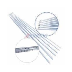 savary gillard dilator usage:single used,stricture dilatation of