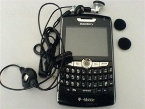 China BlackBerry 8800 on sale