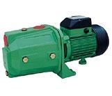 China Self-Priming JET pump QB Series Vortex Pump on sale