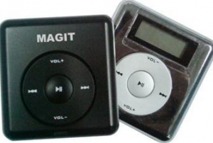 China MP3 Players Product NameLCD Screen MP3 Player MP3040 on sale