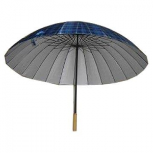 China Golf Umbrella golf umbrella on sale