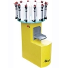 China AL-5A-1 Manual Cupboard Paint Dispenser for sale