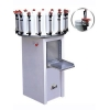 China AL-5A-2 Manual Cupboard Manual Paint Dispenser for sale
