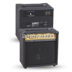 China 8Inch - Guitar  Amplifier / speaker cabinet GSA-020 on sale