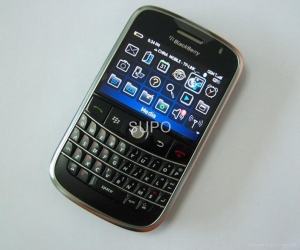 China Blackberry Bold 9000 on sale