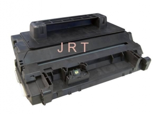 China REMANUFACTURED HP P4015 TONER CARTRIDGE LOW on sale