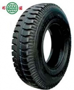 China BIAS TYRES (TN288) on sale