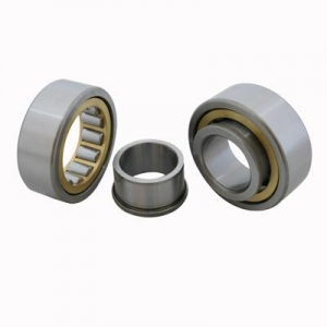 China Roller Bearing on sale