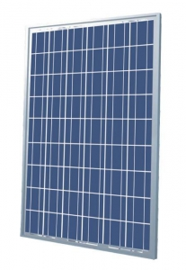 China Polycrystalline Solar Panel Solar Cell Panel (180-215W) on sale