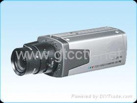China High Resolution CCTV Camera on sale
