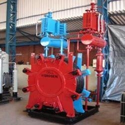 China Hydrogen Gas Generator wholesale