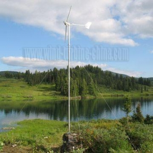 China 1KW Wind Generator, 1000Watt Wind Generator on sale