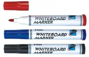 China ZW2008 White Board Marker,Marker Pen on sale