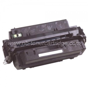 China Laser Printer Toner Cartridge - HP2612A/7115A/4129A/2613a6511a on sale
