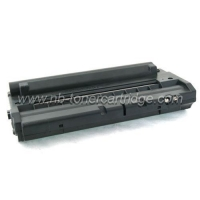 China Remanufactured Laser Toner Cartridge - JH-5100 on sale
