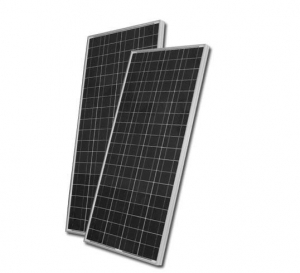 China Poly-crystalline Solar Module(50W) on sale