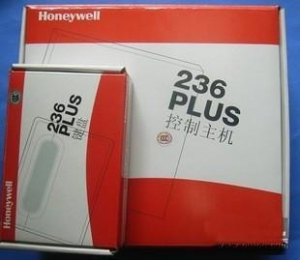 China Honeywell Honeywell-236 on sale