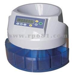 China Coin Counter on sale