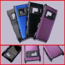 China New PC Hard Back Cover for Nokia N8 on sale