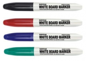 China White board marker pen on sale
