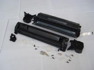 China HP 2612A/X empty toner ... Product Name:HP 2612A/X empty toner cartridge on sale