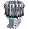 China Stainless Steel Manual Paint Dispenser AL-5C for sale