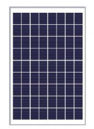 China 20W-Poly-crystalline Solar Module on sale